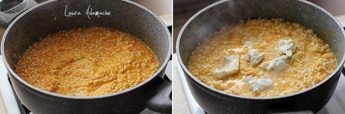 preparare-risotto