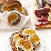 paine-patru-culori-felii-copy