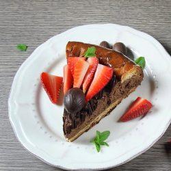 pasca-ciocolata-felie