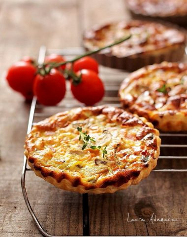 quiche-mini-ciuperci