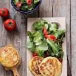 placinte-cartofi-sunca