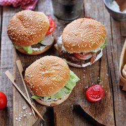 burger-miel-heinner