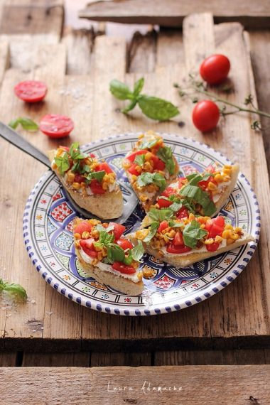 crostini-porumb-sunfood