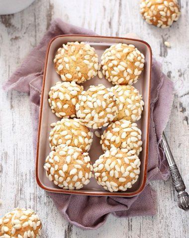 prezentare-biscuiti-orez