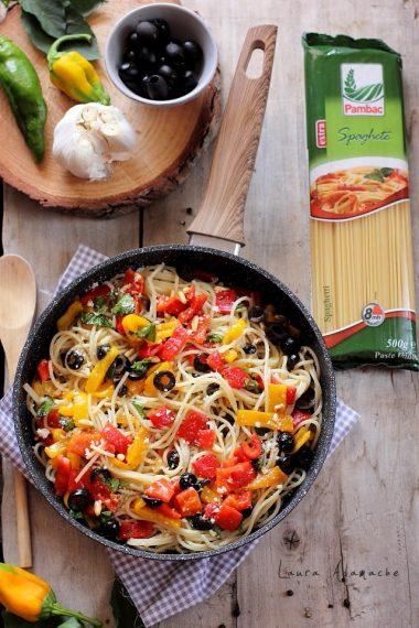 spaghete-marco-polo-reteta