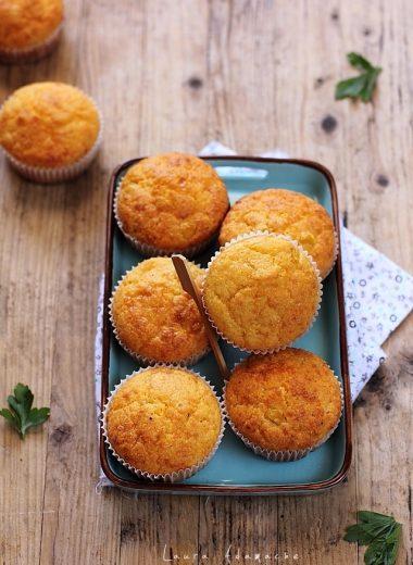 muffins-detaliu
