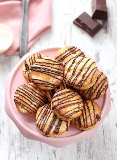 muffins-post-cu-piersici