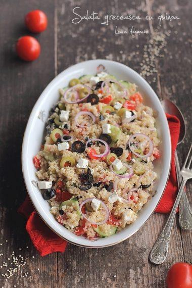 salata-greceasca-quinoa