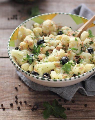 salata-conopida-detaliu