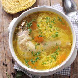 supa-de-gaina