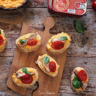 bruschete-morcov-macrou