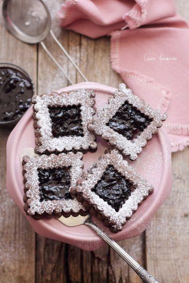 biscuiti-ciocolata-gem (2)