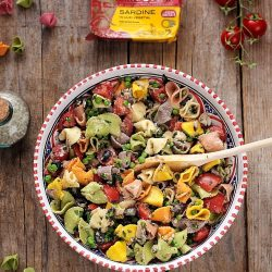 salata-de-paste2