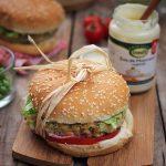 burger-legume-maioneza