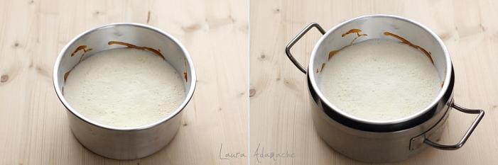 Crema de zahar ars compozitie in vas