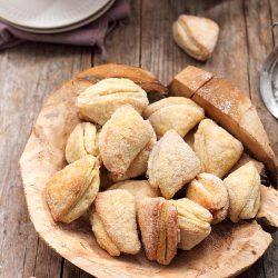 biscuiti-ricotta-lamaie