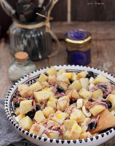salata-orientala-ton-detaliu