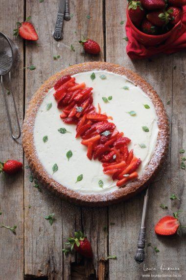 tarta-crema-limoncello-detaliu