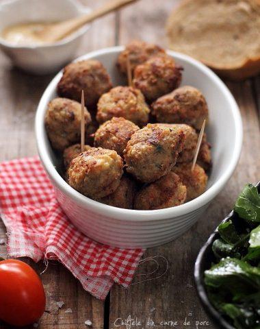chiftele-porc-prajite2