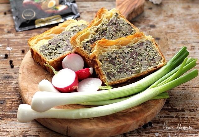drob-miel-aluat-foietaj-traditional