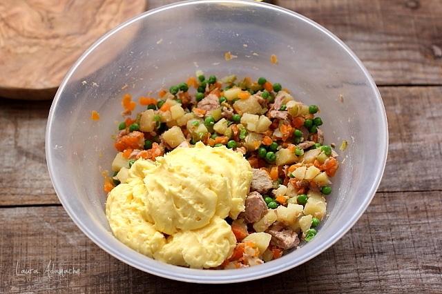salata-preparare-2