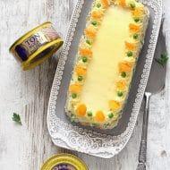 salata-ton-ruseasca-buna