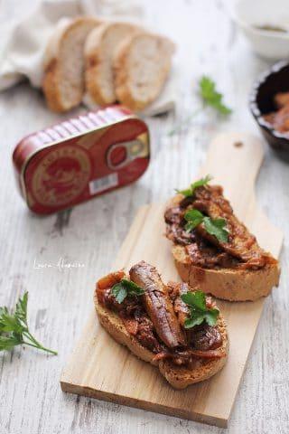 paine-macrou