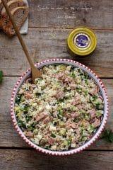 salata-orez-ton