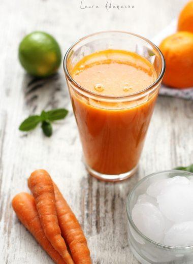 suc-fructe-pahar2