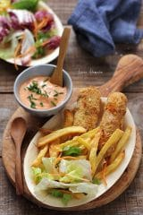 peste-friteuza-cartofi-prajiti1