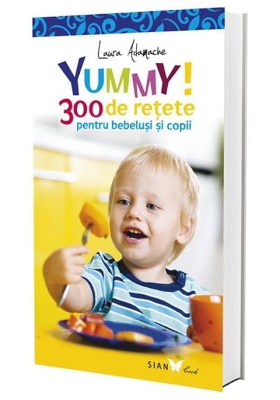 yummy-300-retete2