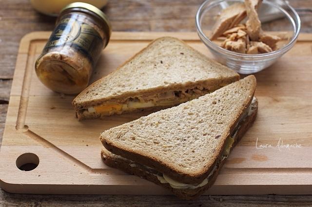 sandvisuri ton si anghinare