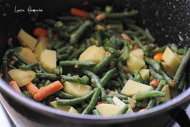 legume pentru ciorba de fasole